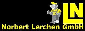 Tiefbau Lerchen GmbH